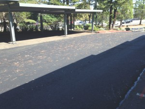 Asphalt Novato Ignacio Hill-after