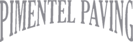 Asphalt Paving Contractor Pimentel Paving, Inc.