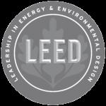 LEED, Leadership in Energy and Environmental Design