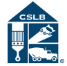 Contractors State License Board CSLB
