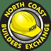 North Coast Builders Exchange Member